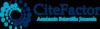 cite factor