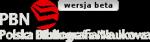 logo_PBN_BETA_pl
